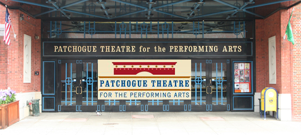gallery-patchogue-theatre-600x270