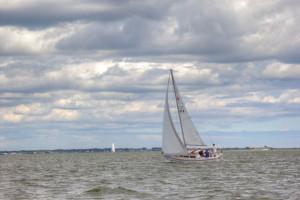 2015 PAC Sailing-