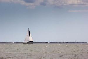 2015 PAC Sailing-7599