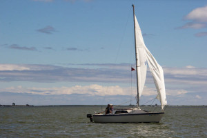 2015 PAC Sailing-7602