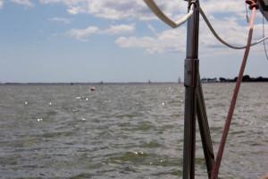 2015 PAC Sailing-7604