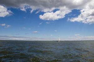 2015 PAC Sailing-7611