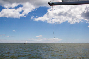 2015 PAC Sailing-7613