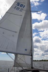 2015 PAC Sailing-7618