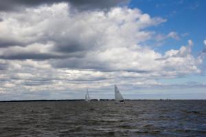 2015 PAC Sailing-7630