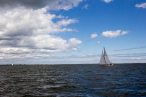 2015 PAC Sailing-7633