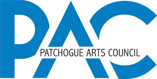 Patchogue Art Council 2019-04