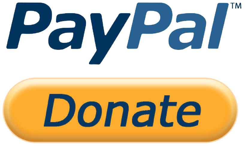 Donate now via PayPal