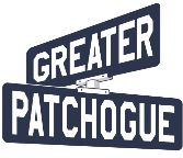 Greater Patchogue .com