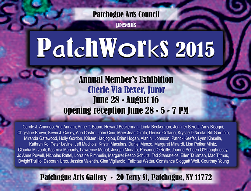 PatchWorks2015.rev