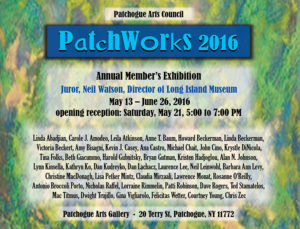 PatchWorks2016a