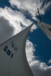 Sails up-9227 (1)