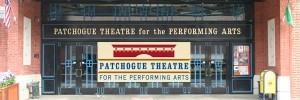 Patchogue Theatre Gallery