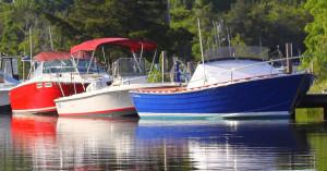 redwhiteblueboats