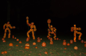 rise_of_the_jack'o_lanterns